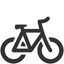 bicycle_Small