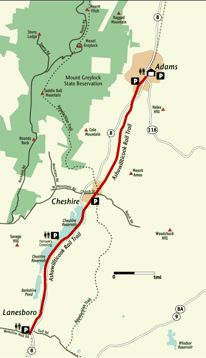 rail_trail_map